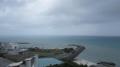 2016.10.4沖縄11