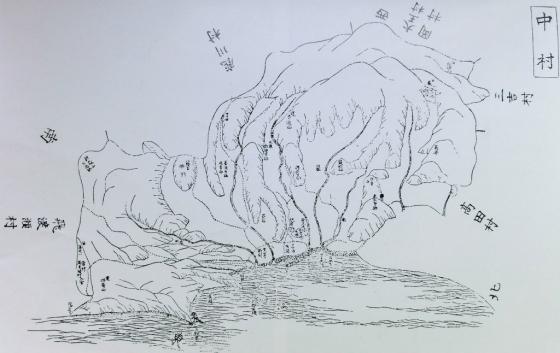 2012-08-25 001 028 (2)
