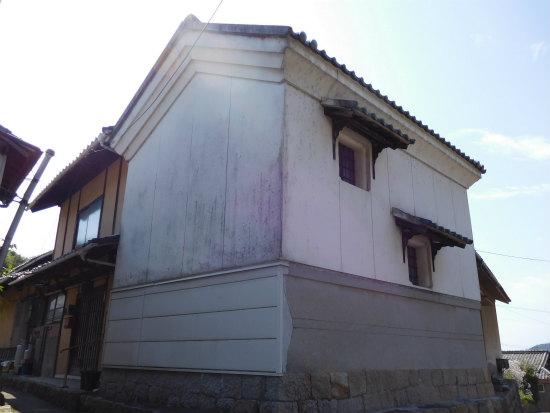 2015-10-08 038