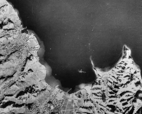 高田かき筏19471215(昭22)A