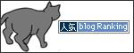 16092016_catBanner.jpg