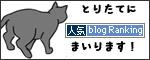 16102016_Banner.jpg