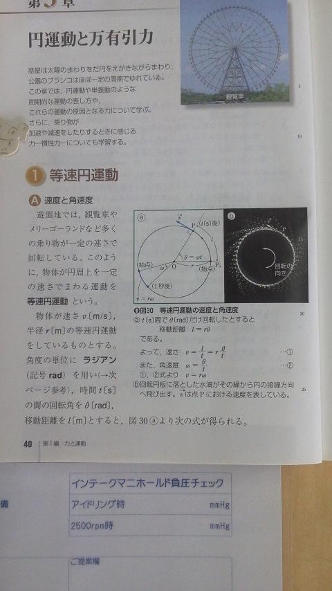高校物理Ⅱ