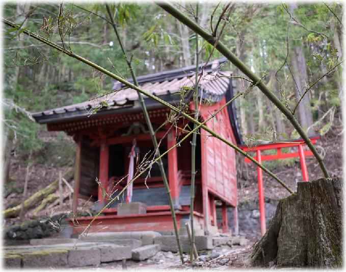 image青龍神社_08