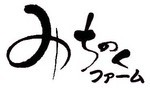 20100615-143029-00415-logo.jpg