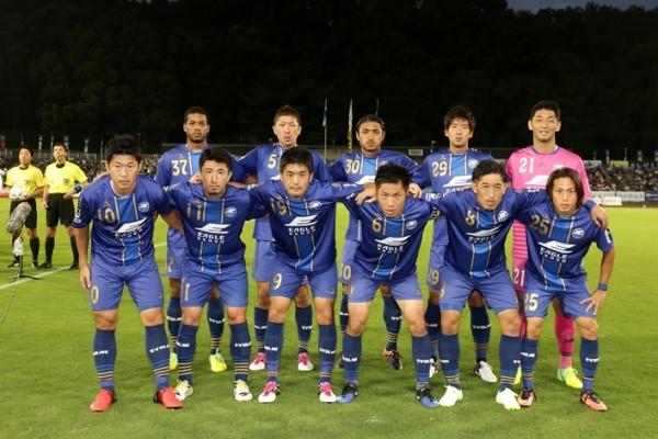 20160911横浜FC001