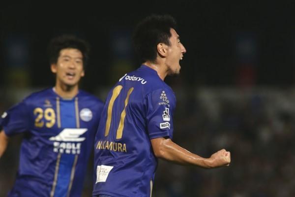 20160911横浜F002