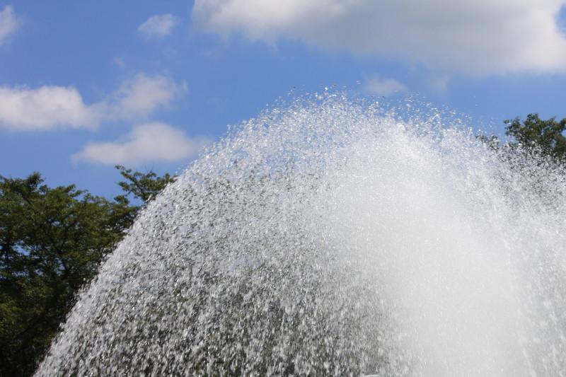 噴水2IMG_8606_1
