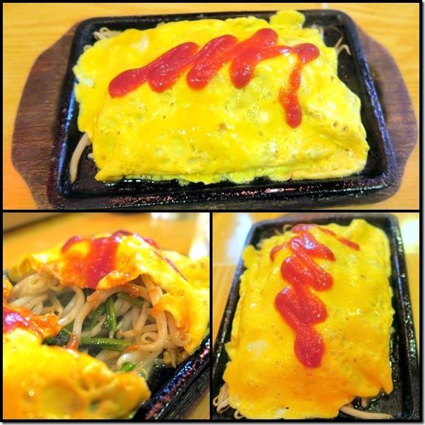 jyubanazabu3