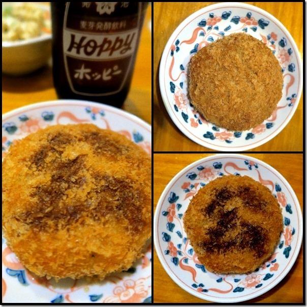 kiheiikebu7