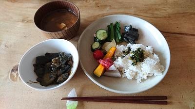 料理講座1