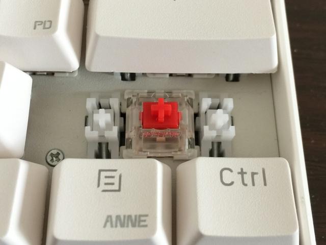 ANNE_Pro_06.jpg