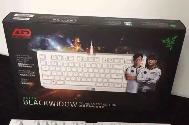BlackWidow_TE_LGD_02.jpg