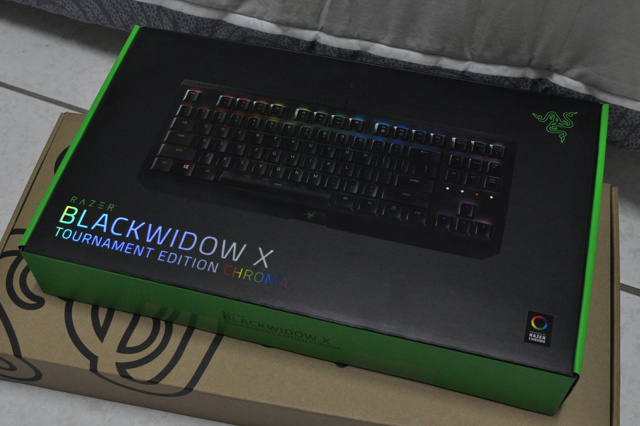 BlackWidow_X_TE_Chroma_01.jpg