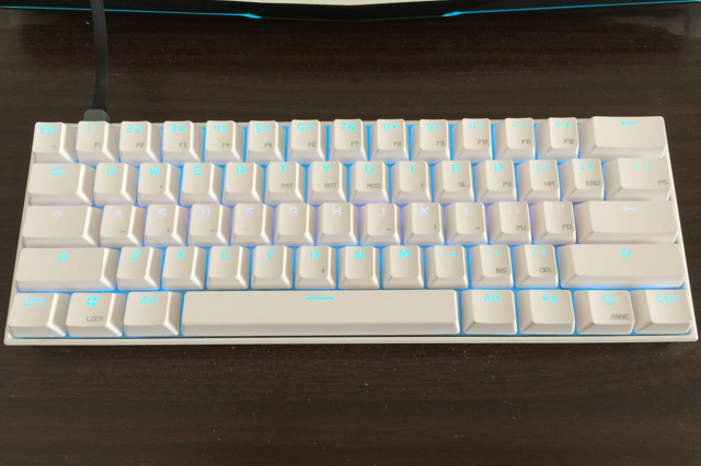 Bluetooth_Mechanical_Keyboard__11.jpg