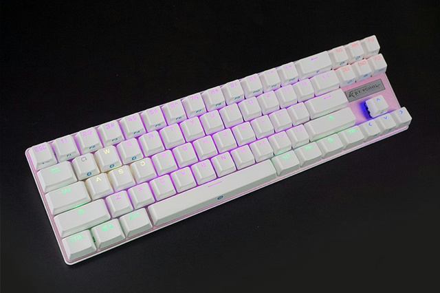 Bluetooth_Mechanical_Keyboard__13.jpg