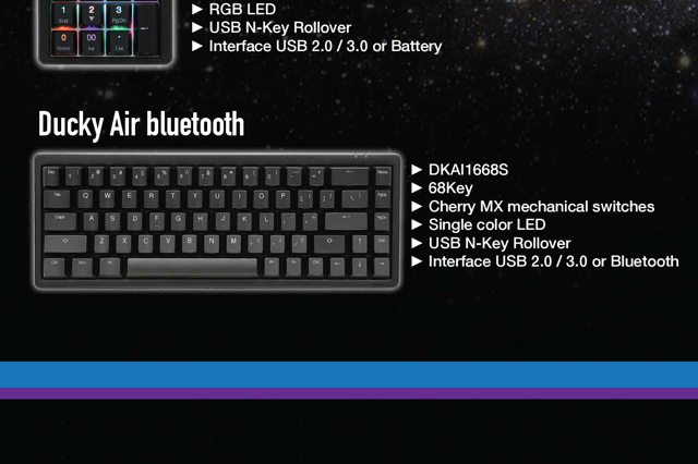 Bluetooth_Mechanical_Keyboard__14.jpg