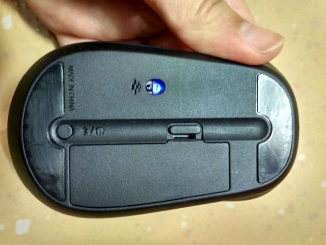 Bluetooth_Mobile_Mouse_3600_16.jpg