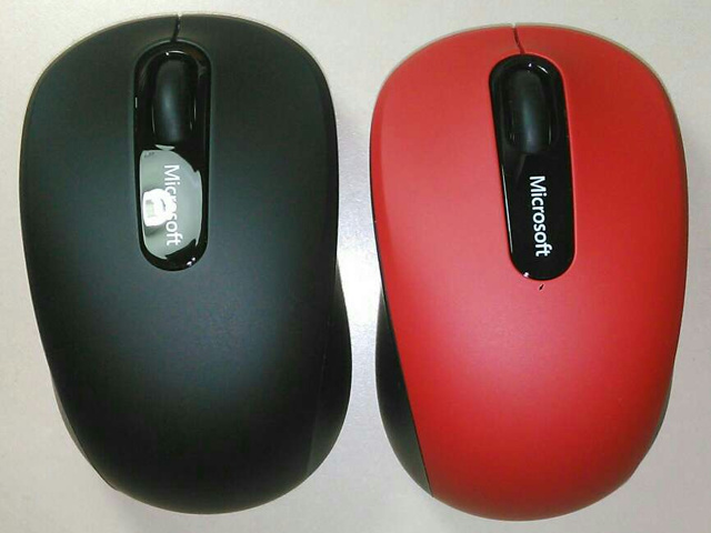 Bluetooth_Mobile_Mouse_3600_17.jpg