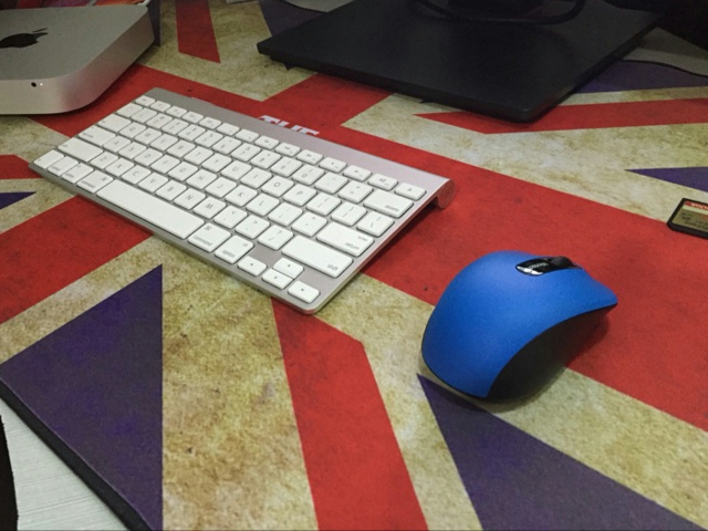 Bluetooth_Mobile_Mouse_3600_20.jpg