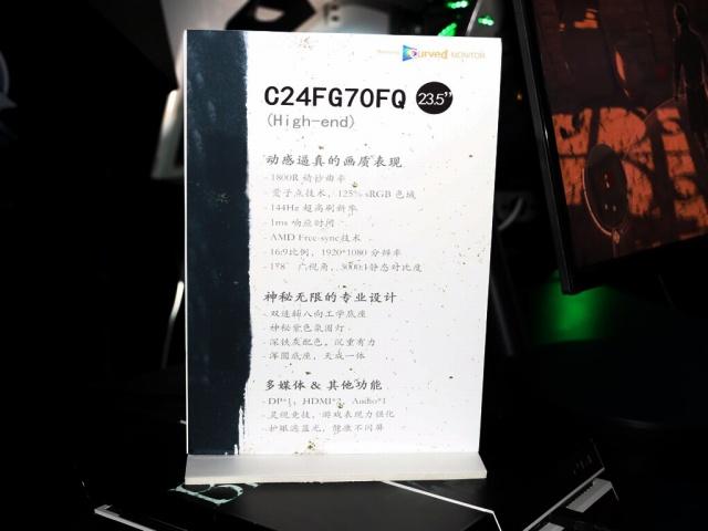 C24FG70FQ_02.jpg