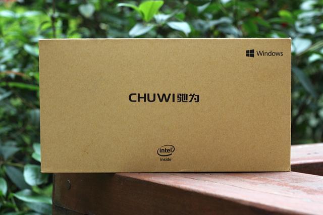 CHUWI_Hi8_Pro_02.jpg
