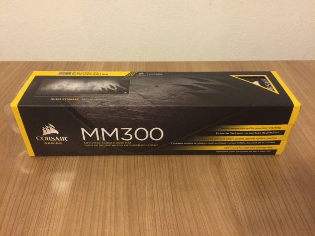Corsair_MM300_07.jpg