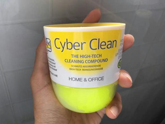 CyberClean_Keyboard_03.jpg