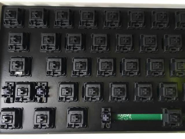 CyberClean_Keyboard_06.jpg