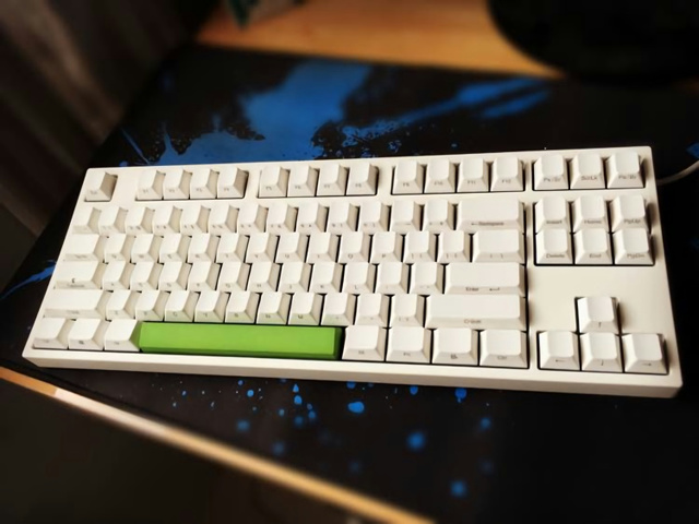 CyberClean_Keyboard_08.jpg