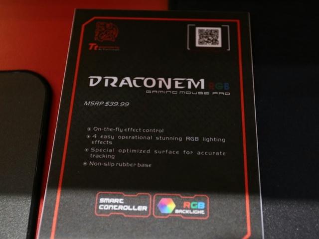 DRACONEM_RGB_03.jpg