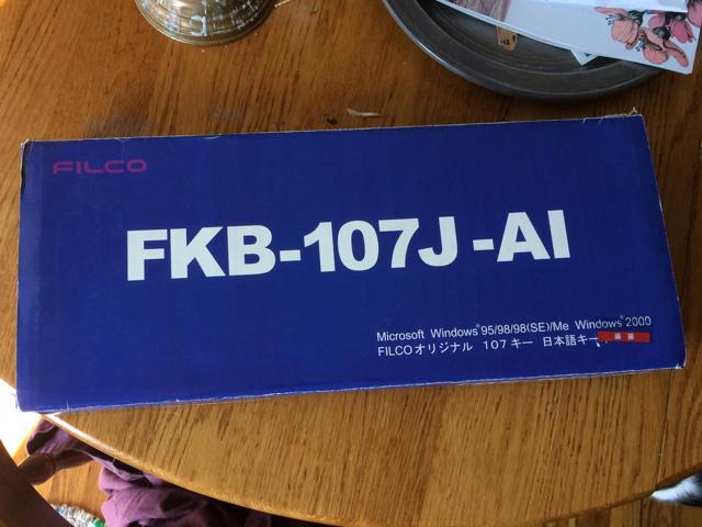 FKB-107J-AI_02.jpg