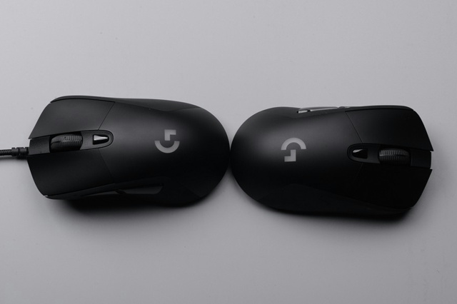 G403-G403Wireless_04.jpg