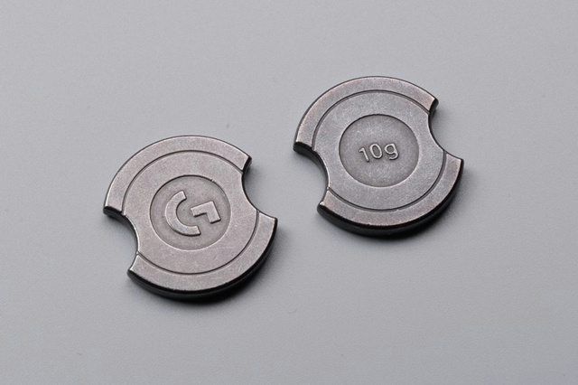 G403-G403Wireless_07.jpg