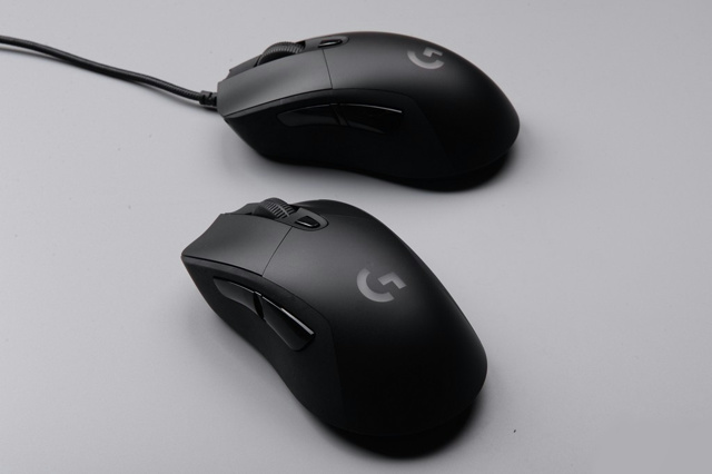 G403-G403Wireless_08.jpg