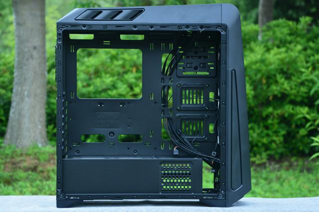 GX1200_08.jpg