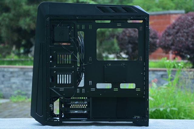 GX1200_09.jpg