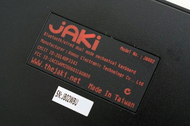 JAKI_JB002_06.jpg