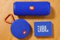 JBL_CLIP2_20.jpg