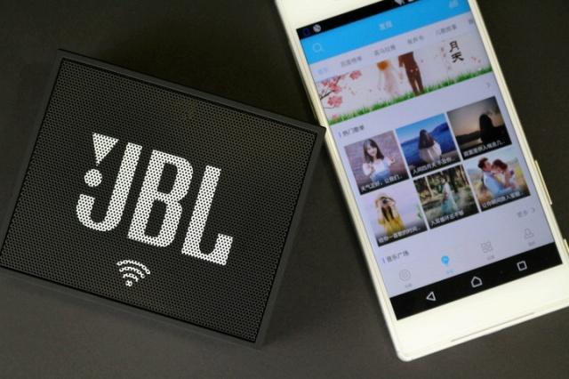 JBL_GO_Smart_10.jpg