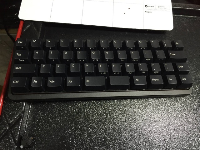 JD45_Keyboard_01.jpg