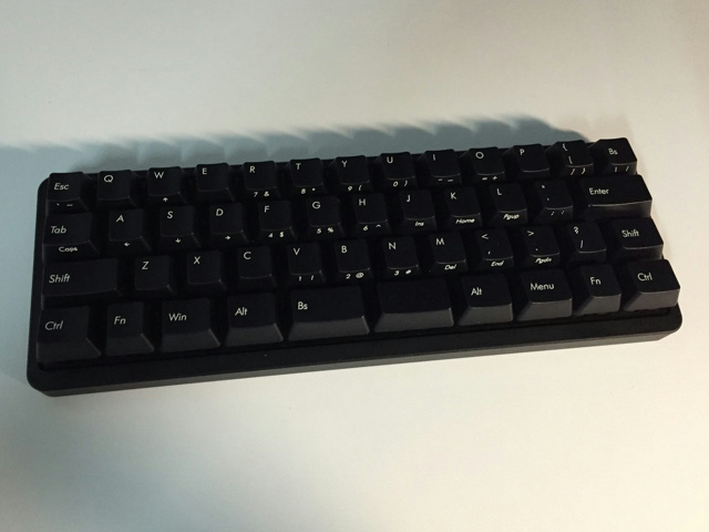 JD45_Keyboard_02.jpg
