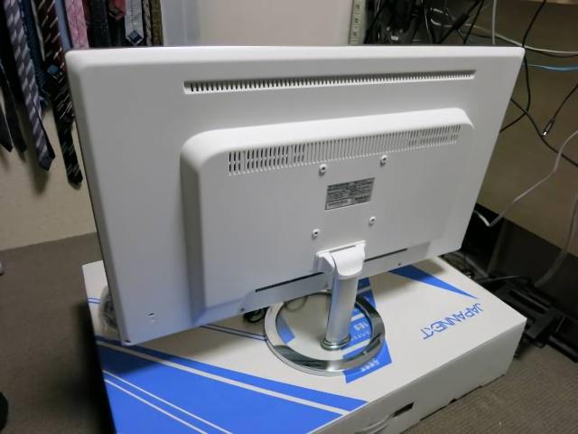 JN-T280UHD_03.jpg