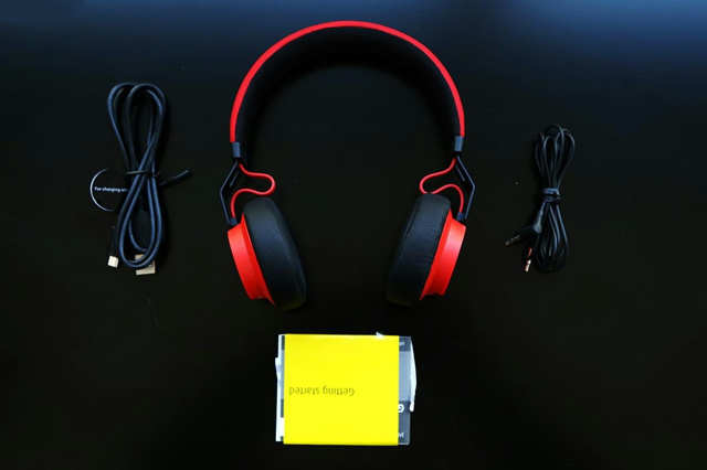 Jabra_Move_Wireless_02.jpg