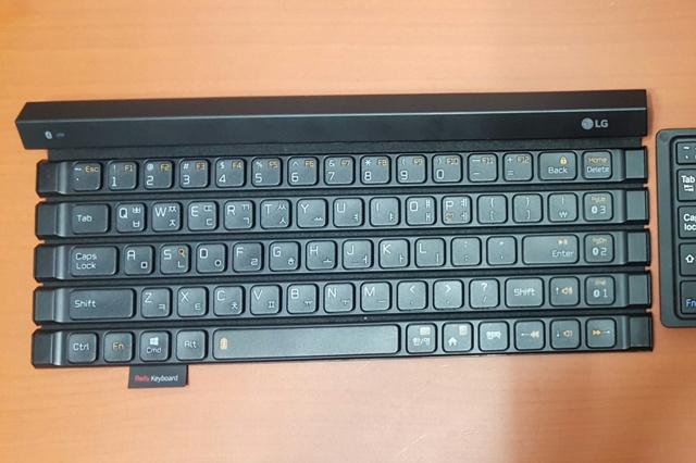 KBB-710_03.jpg