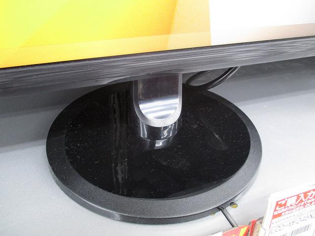 LCD-MF245XDB_05.jpg