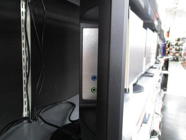 LCD-MF245XDB_07.jpg