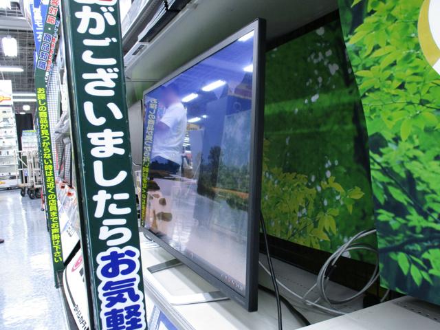 LCD-MF321XDB_03.jpg