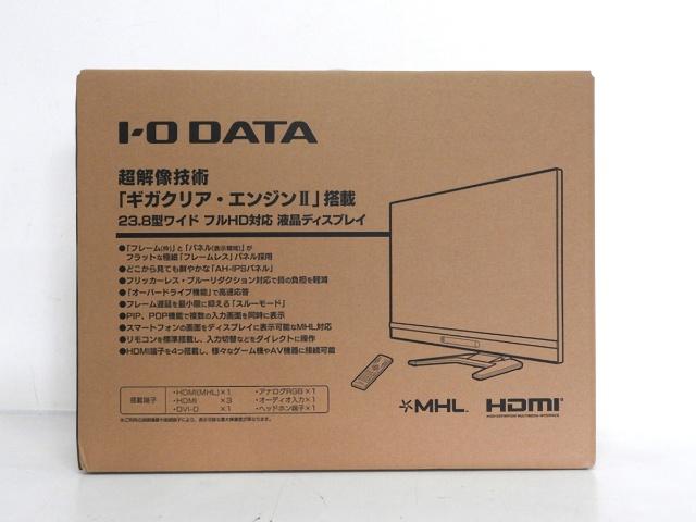 LCD-RDT242XPB_02.jpg