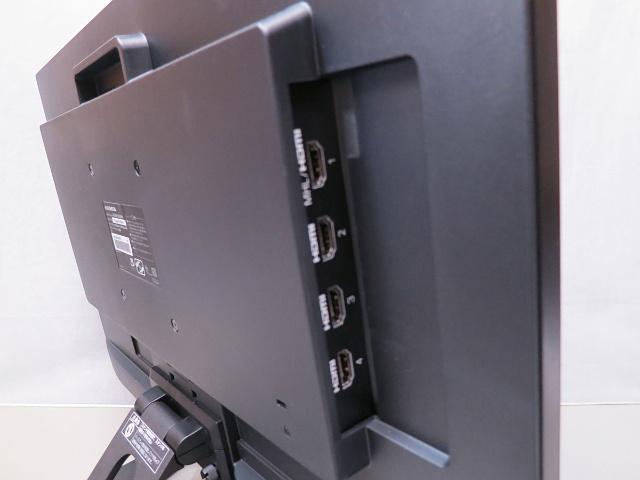 LCD-RDT242XPB_06.jpg